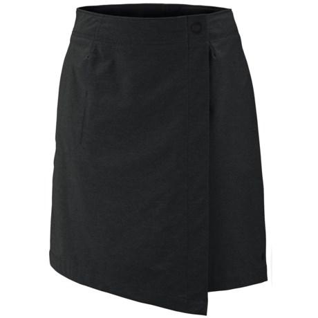 Columbia Sportswear Midtown Maven Skirt (For Women)