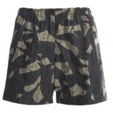 Columbia Sportswear Sandy River Shorts - UPF 30 (For Women)