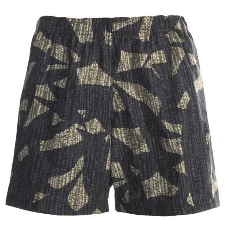 Columbia Sportswear Sandy River Shorts - UPF 30 (For Women)