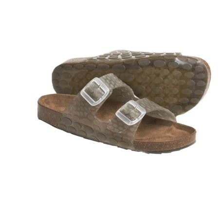 Helle Comfort Jane Sandals (For Women)