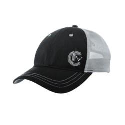 Callaway 2011 C Cap (For Women)