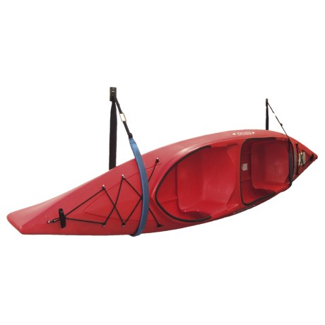 Sea to Summit Aquasling Boat Storage Slings