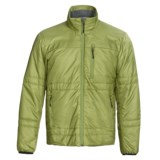 ExOfficio Storm Logic Jacket (For Men)