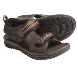 Shimano SH-SD66 Cycling Sandals (For Men)