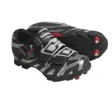 Shimano M161 Mountain Bike Shoes - SPD (For Men and Women)