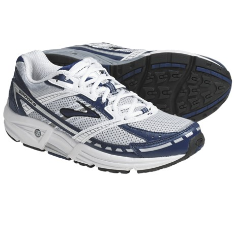 Brooks Addiction 9 Running Shoes (For Men)