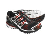 Salomon XR Crossmax Neutral Trail Running Shoes (For Men)
