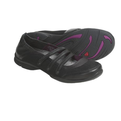 Salomon Desire Mary Jane Shoes (For Women)