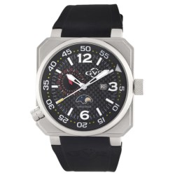 Gevril GV2 by  XO Submarine Watch