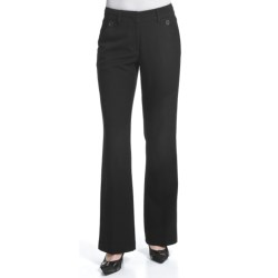 Two Star Dog Lexi Pants - 4-Way Stretch (For Women)