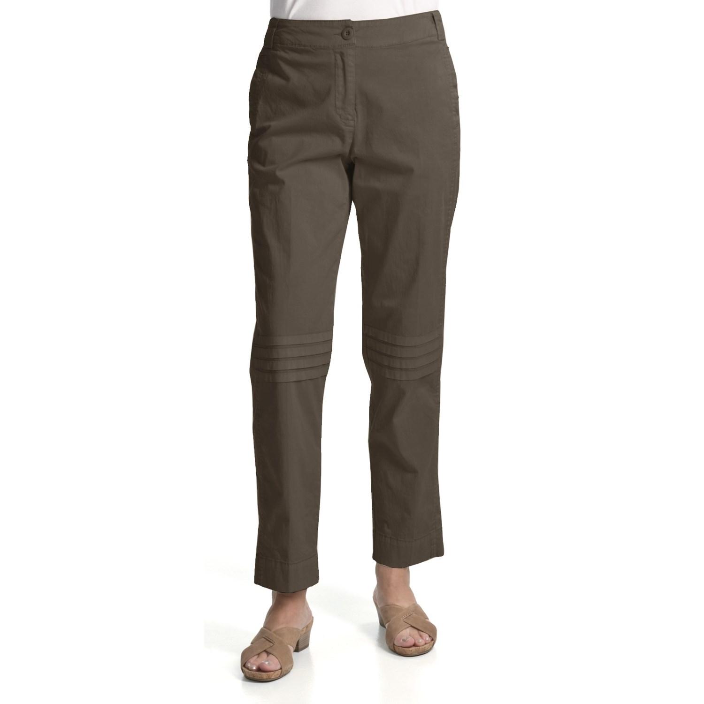 Model Linen Pants Women/linen Pants For Women/womenu0026#39;s