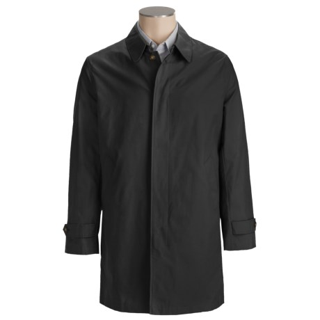 Lauren by Ralph Lauren Stanza Rain Coat (For Men)