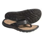 Columbia Sportswear Vernazza Sandals (For Men)