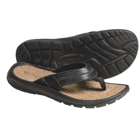 Columbia Sportswear Vernazza Sandals (For Men)