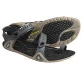 Teva Zilch Sport Sandals (For Men)