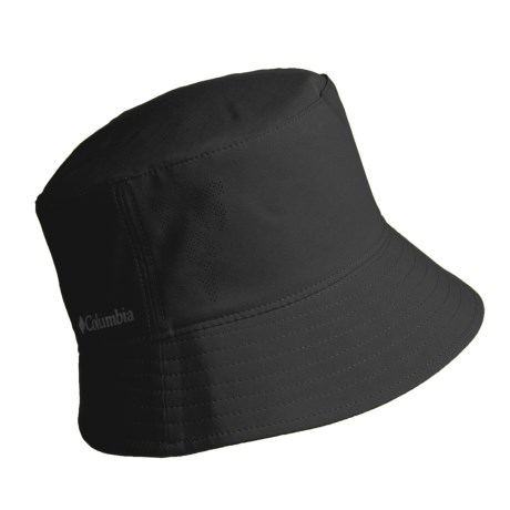Columbia Sportswear Silver Ridge Bucket II Hat - UPF 30 (For Women)