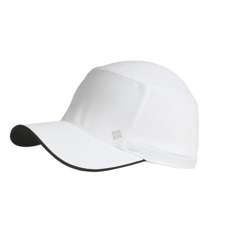 Columbia Sportswear Paddler Ball Cap - UPF 30 (For Boys and Girls)