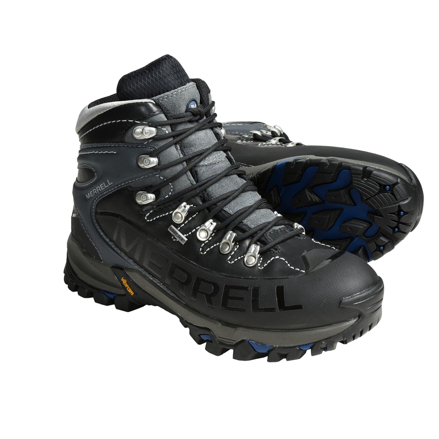 merrell outbound mid tex 174 hiking boots for