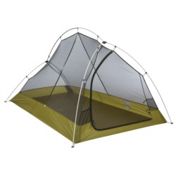 Big Agnes Seedhouse 2 Tent with Footprint - 2-Person, 3-Season