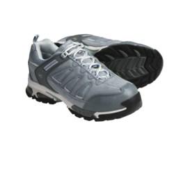Kodiak Kacey Work Shoes - Safety Toe (For Women)