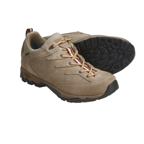 Asolo Astrid GV Gore-Tex® Hiking Shoes - Waterproof (For Women)