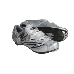 Serfas Pilot Road Cycling Shoes (For Women)
