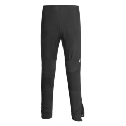 Pearl Izumi Elite Thermal Cycling Tights (For Men)