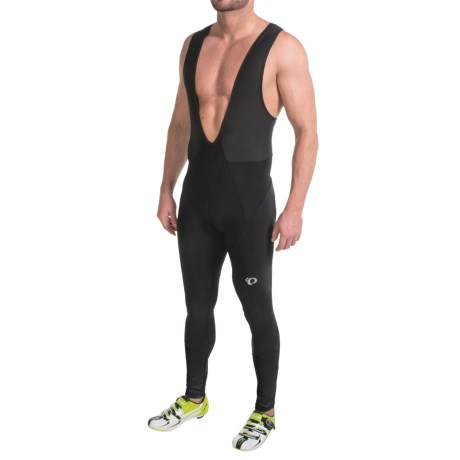 Pearl Izumi Elite Thermal Cycling Bib Tights (For Men)
