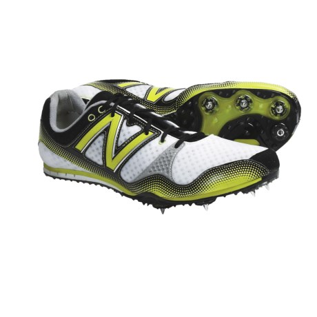 New Balance 500 Track Spikes (For Men)