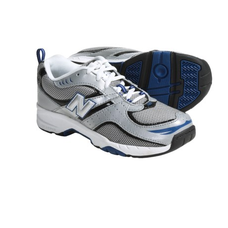 New Balance 515 Training Shoes (For Youth)