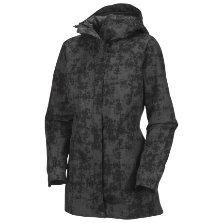 Columbia Sportswear Ramble Rain Jacket - Waterproof (For Women)