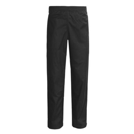 Columbia Sportswear Hail Tech Pants - Waterproof (For Men)