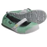 Teva Mush® Frio Mary Jane Shoes (For Women)