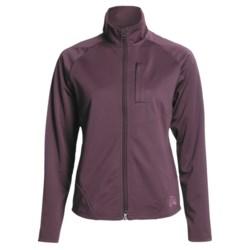 Redington Kenai Soft Shell Jacket (For Women)