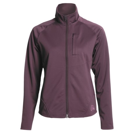 Redington Kenai Soft Shell Jacket (For Women)