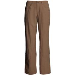 Redington Madison Pants - UPF 30 (For Women)