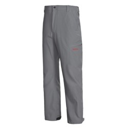 Redington CPX Guide Fishing Soft Shell Pants - Windproof (For Men)