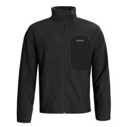 Redington Yukon Fleece Jacket (For Men)