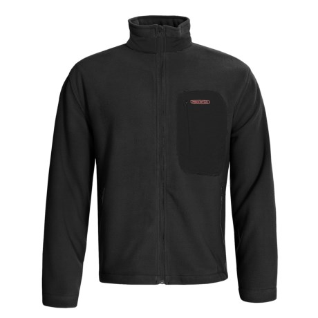 Redington Yukon Fleece Jacket (For Men)