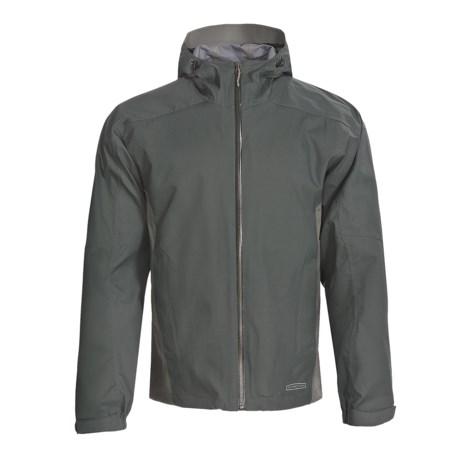 Redington Squall Lightweight Jacket - Waterproof (For Men)