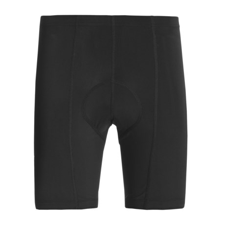 Pactimo 5280 Cycle Shorts (For Men)