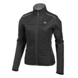 Pearl Izumi P.R.O. Insulator Cycling Jacket (For Women)