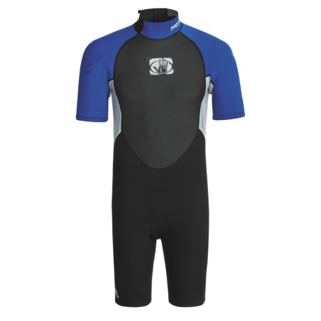 Body Glove Pro 3 Spring Wetsuit - 2/1mm (For Men)