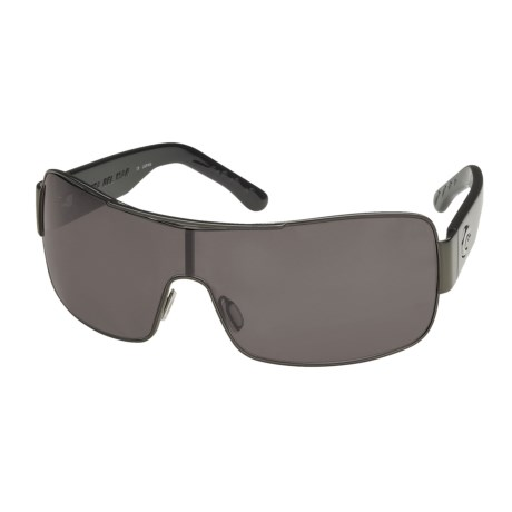 Costa Del Mar Panga Sunglasses - Polarized