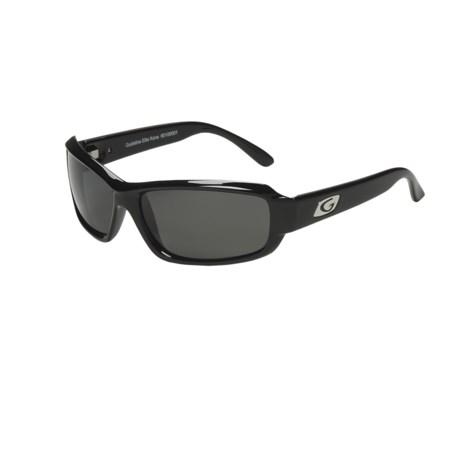 Guideline Kona Sunglasses - Polarized, Glass Lenses
