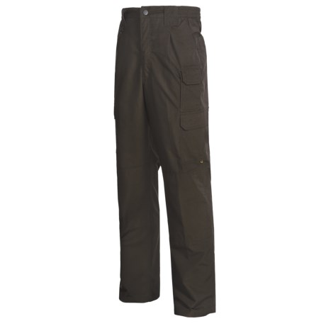 Propper Tactical Trouser Pants - Lightweight, Ripstop (For Men)