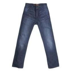 Agave Denim Patron Sun Baked Jeans - Classic Fit (For Men)