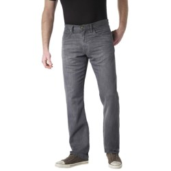 Agave Denim Gringo Rock N Sea Jeans - Classic Fit (For Men)