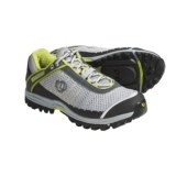 Pearl Izumi X-Alp Seek Mountain Bike Shoes - SPD (For Women)