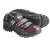 Pearl Izumi X-Alp P.R.O Mountain Bike Shoes - SPD (For Men)